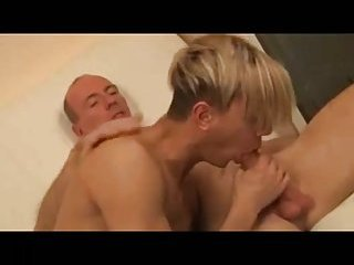 enjoy meditating hunks swaps thick dick blowjob and drills hard anal will have great time