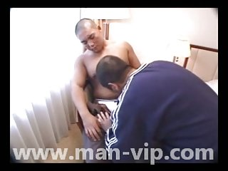 Gay BOY Kodi fuck Rob and cum shot in mouth gay