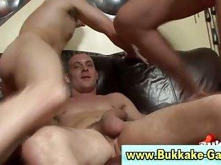 Skinny mature asian nude