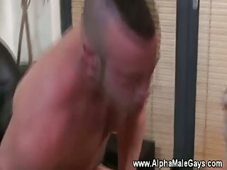 also enjoying straight male getting fucked in the ass for cash looking for someone fun