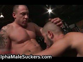 Pool gay cock gay porn