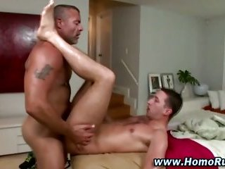 Aj Austin Ashton Hollywood In Very Steamy Group Sex