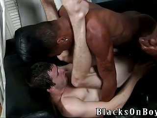 Really. join interracial group cum consider