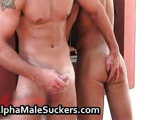 Hardcore gay fucking and sucking porn 29