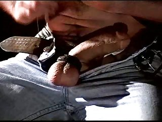 Looking best friends s02 vintage cocks and