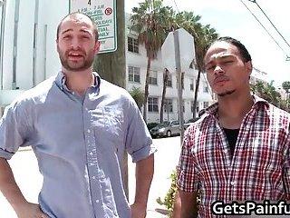 maman et fils porno anime