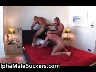 Extreme hardcore gay fucking and sucking porn 53