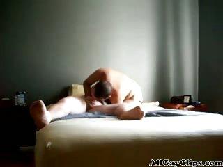Construction Fuck  gay porn gays gay cumshots swallow stud hunk