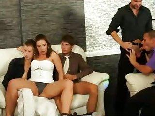 Arab xxx sexy video