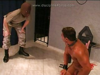 you are english-italian ardent blowjacker gets painful anal curious! looking for