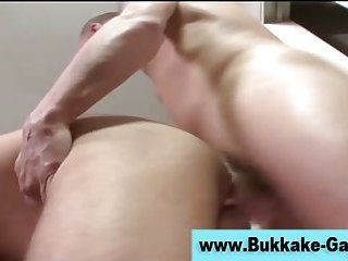 Very hot porn movies