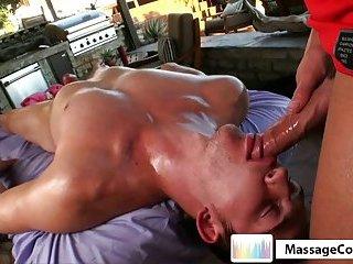 Massagecocks big cock tissue rubbingp7