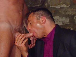 Gay Skin Deep 1 Ricardo Safado Porn Xxx