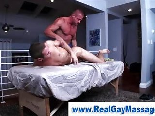 See straighty turn for hot rimjob