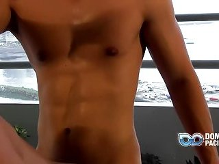 Want romanced. old man spooge on cam looking for