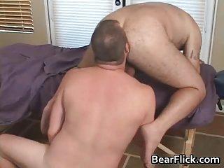 Corey pierce joe andrews sucking eachothers wanger