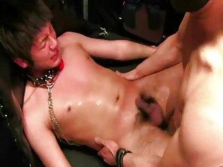 Japanese Cum Cum Cum