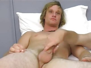 Gaven 25 Chef Girlfriend Uncut Hung and Logan 21 Builders