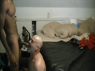 Hot Gay Guys Interracial Fucking
