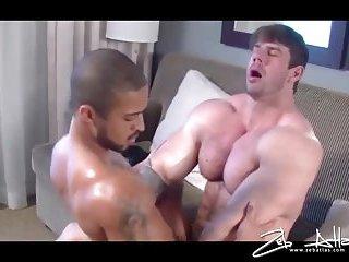 Thai humiliation porn