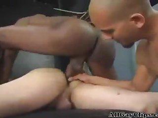 Milan bartos erotic solo