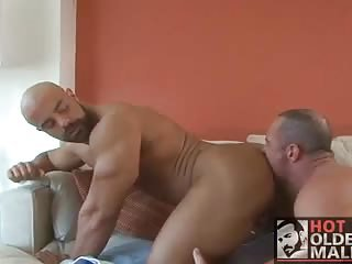 Sexs gay hot