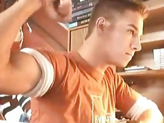 Sexy Teen Creamy Wanking