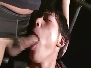 Asian Gay Guys Fucking