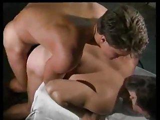Hot Gay Guys Hard Ass Pounding