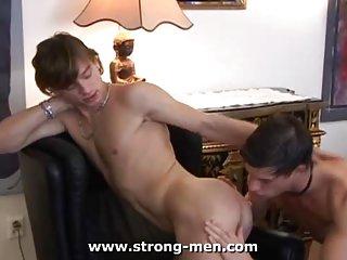 Yummy Gay Guys Hot Ass Banging