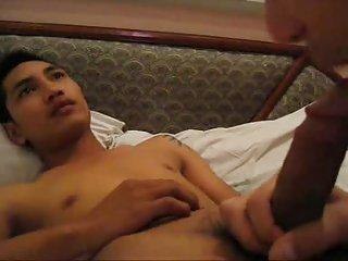 Thai 8