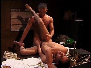 Hot gay guys protected fucking
