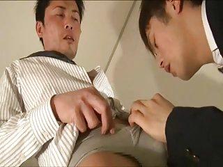 Bbw cuming hard gif