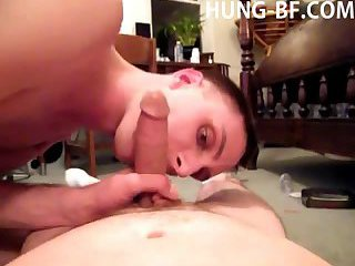 Hot Twinks Fuck