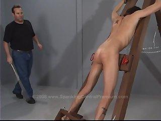 Men Women Wrestling Nude