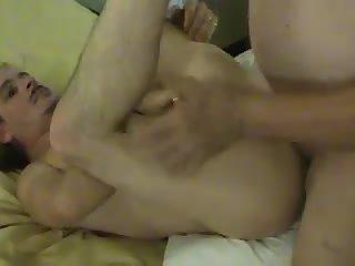 Gay Midget porno koppels lesgeven tieners Porn
