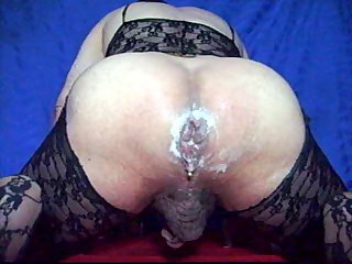 Türkişh anal  götten sex xx