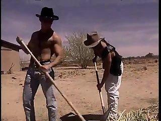 Fetish Gay Guys Outdoor Gangbang