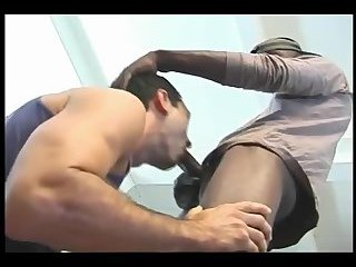 Hentai big dick