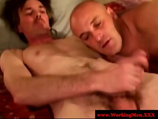Know who Gay porn pic find myself