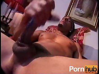 For reading. And Ts madison big dick bitch porn love fucking and