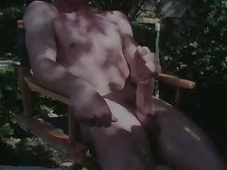 Gays sucking and ass fucking