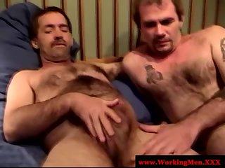 Big swinger orgy