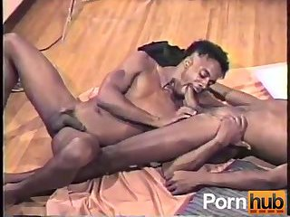 Hot Latin Guys Ass Banging