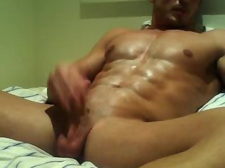 Want real man Natural milf tube with something about you