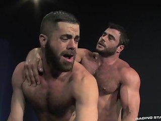 Lillington nc single gay men