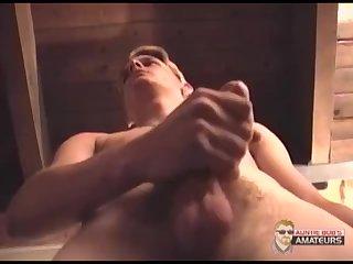 Blonstar-van.ru Twink Jerking Cock