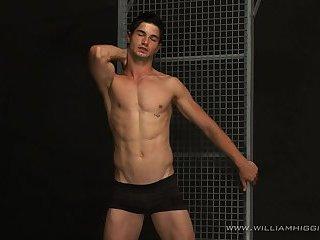 Dima Kokes Erotic Solo