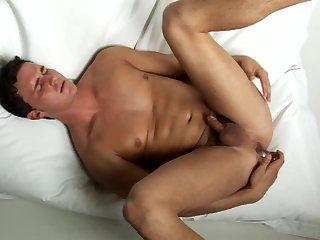 Gay porn with sperm