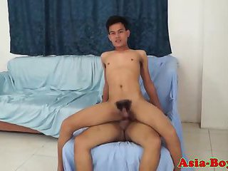 have chubby amateur blowjob swallow hot sneaky yoga think, that
